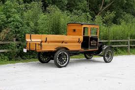 1920 Ford Model T   Motorcar Studio Forza Motsport 7 Owners Gifted Ingame Xbox One Xthemed Ford F Ford Model A Truck 358px Image Today Marks The 100th Birthday Of Pickup Truck Autoweek Tire Super Duty Pickup Mac Haik Pasadena Ford 1920 2018 Ranger Fx4 Level 2 For Sale Ausi Suv Truck 4wd 1920x1008 Model Tt Still Cruising The Southsider Voice T Classiccarscom Cc1130426 Trucks Have Been On Job 100 Years Hagerty Articles Hard At Work Commercial Cars And Trucks Earning Their Keep 1929 Orange Rims Rear Angle Wallpapers Wallpaper Cave
