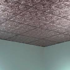 2x2 Ceiling Tiles Cheap by Best 25 Drop Ceiling Makeover Ideas On Pinterest Dropped