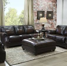 Mor Furniture Bedroom Sets by More Furniture For Less Home Design Ideas And Pictures
