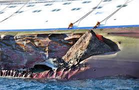 costa concordia sinking page 111 cruise critic message board