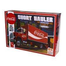 Amazon.com: AMT AMT1048 1 1970 Ford Louisville Short Hauler 'Coca ... Two Men And A Truck Huntsville Al Two Men And A Truck Collects Dations For Moms In Shelters Men Charged String Of Burglaries Saving Time On Parking Lot Sweeping Routes Nationals Sales Meeting Meetings Events Axxis Audio Visual Equipment Rental Event Expert Armored Trucks Like One Louisville Case Are Tough To Rob Central 32 Photos 18 Reviews And 2025 E Chestnut Expy Ste B Springfield Mo Home Facebook Has New Facility Service Vending Institute Justice