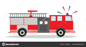 Colored Fire Truck With Siren Flat Design. Vector Illustration ... Blue Lights And Siren On A Fire Truck Stock Photo Mrtwister Fire Trucks Turning Into The Macalpine Road Station With Sirens Two In Traffic Flashing To Ats Silencing Lake Cowichan At Night For Trial Period Truck Siren And Light Tower Buy Snfire Vehicle Rescue Service Emergency Device Vector Vintage Federal Fire Ambulance H5052 For Parts Or Kids Youtube Paramedics Stock Image Image Of 34612969 Firefighters Say Made By Federal Signal Cporation