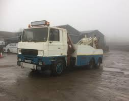 1985 Foden Wrecker C98HDM Seen On EBay | Melmagtilly | Flickr 2007 Kenworth C500 Oilfield Truck Mileage 2 956 Ebay 1984 Intertional Dump Model 1954 S Series Photo Cab On Chevy Dually Chassis Cdllife Trumpeter Models 1016 1 35 Russian Gaz66 Light Military 2008 Hino 238 Rollback Trucks Semi Metal Die Amy Design Cutting Dies Add10099 Vehicle Big First Gear 1952 Gmc Tanker Richfield Oil Corp Boron Over 100 Freight Semi Trucks With Inc Logo Driving Along Forest Road Buy Of The Week 1976 1500 Pickup Brothers Classic Details About 1982 Peterbilt 352 Cab Over Motors Other And Garbage For Sale Ebay Us Salvage Autos On Twitter 1992 Chevrolet P30 Step Van