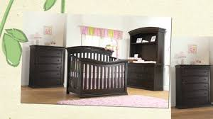 Sorelle Dresser Changing Table by Sorelle Baby Furniture Youtube