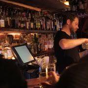 bathtub gin co 327 photos 807 reviews cocktail bars 2205