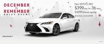 Lexus Of Tucson At The AutoMall - Catalina Foothills & Oro Valley AZ ...