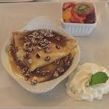 restaurant pate a crepe suzette s creperie restaurant wheaton il opentable