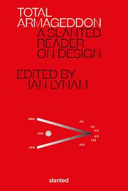100 Design 21 Magazines Books By Slanted Publishers Slanted