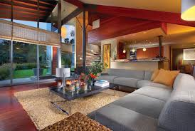 104 Home Decoration Photos Interior Design Modern Ideas You Should Check Out