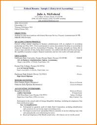 Cvlate Word Joli Entry Level Nursing Resume Inspirational ... Nursing Assistant Resume Template Microsoft Word Student Pinleticia Westra Ideas On Examples Entry Level 10 Entry Level Gistered Nurse Resume 1mundoreal Nurse Practioner Beautiful Entrylevel Registered Sample Writing Inspirational Help Desk Monster Genius Nursing Sptocarpensdaughterco Samples Trendy