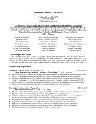 Large Size Of Resume Examples For Assistant Construction Project Manager Cv Management Softwareent Senior Samples 2017