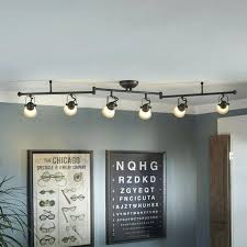 kitchen track lighting ideas pictures small subscribed me