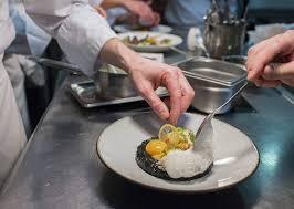 bill bufords neues buch über die französische küche dreck