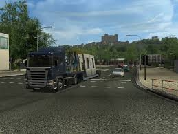 Amazon.com: UK Truck Simulator [Download]: Video Games Euro Truck Simulator 2 Mod Grficos Mais Realista 124x Download 2014 3d Full Android Game Apk Download Youtube Grand 113 Apk Simulation Games Logging For Free Download And Software Lvo 9700 Bus Mods Berbagai Versi Ets2 V133 Uk Truck Simulator Save Game 100 No Damage Gado Info Pc American Savegame Save File Version Downloader Hard
