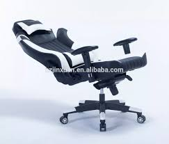 100 Big Size Office Chairs Italian Design Pictures Chair Lol Wcg Game Chair