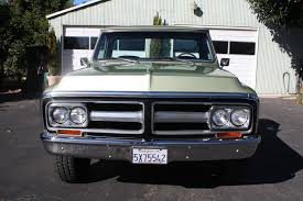 1972 GMC, CHEVY, K 10, SHORT BED, STEP SIDE, 4x4, 4 SPEED CALIFORNIA ... Gmc Pick Up Trucks For Sale Best Image Truck Kusaboshicom Sold 1972 Gmc C1500 Super Custom 402 Big Block For Sale At Sprint 1866050 Hemmings Motor News Chevrolet Dually 4x4 Pickup F80 Kansas City 2011 Classic In California Lovable Chevy Customer Gallery 1967 To Jimmy Pickup Truck Item Ao9363 May 2 Vehi A With Grill Im Taking A Serious Look Purchasing C10 1500 Sierra 73127 Mcg Vintage Searcy Ar The Buyers Guide Drive 7 Cars And Restore