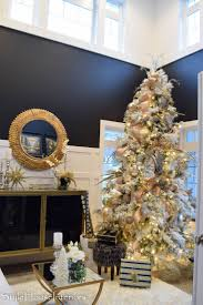 Grandin Road Christmas Tree Skirt by 7864 Best Christmas Tree Images On Pinterest Xmas Trees Merry