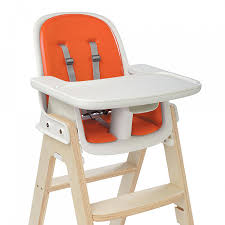 buying guide high chairs for babies and toddlers parenting
