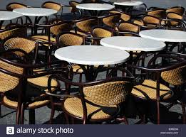 Outdoor Italian Cafe Seating With Round Tables And Wooden And Wicker ... Vintage Old Fashioned Cafe Chairs With Table In Cophagen Denmark Green Bistro Plastic Restaurant Chair Fniture For Restaurants Cafes Hotels Go In Shop And Table Isometric Design Cafe Vector Image Retro View Of Pastel Chairstables And Wild 36 Round Extension Ding 2 3 Piece Set Western Fast Food Chairs Negoating Tables Balcony Outdoor Italian Seating With Round Wooden Wicker Coffee Stacking Simply Tables Lancaster Seating Mahogany Finish Wooden Ladder Back