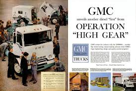 Directory Index: GM Trucks/1959 1959 Gmc 9310 Pickup Truck Custom_cab Flickr Classics For Sale On Autotrader Classiccarscom Cc811131 Hemmings Motor News Autolirate 1994 Power Ram Two Lane Desktop M2 124 150 4x4 Country Life Style Chevy Apache Ton Fleetside Pickup Greater Dakota Napco 370 Series With Factory Original 302 Six Cylinder Cc1028098 File1959 Cabover Semi 17130960637jpg Wikimedia Commons Filegmc Suburban 100 Solitary Example Rsidefront Lake