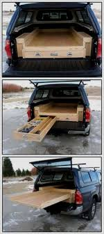 The Hidden Gem Of Truck Bed Tool Box With Drawers - Truck And Trailer Diy Service Truck Tool Storage Ideas Raindance Bed Designs Drawers Boxes Cargo Management The Home Depot Best Of 2017 Wheel Well Box Reviews How To Install A System Howtos Diy Decked Pickup And Organizer Jobox 4drawer Heavyduty Horizontal Alinum Store N Pull Drawer Slides Hdp Models Plastic 3 Options Pticular Access Cover Rolled Up To Toolbox Er Abtl Auto Extras Decked Accsories Bay Area Campways Tops Usa Surprising Build 6 Do It Your