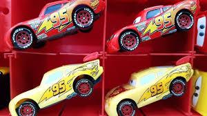 Disney Cars Tomica Truck Hauler Cars Carry Case Cars 3 Mack Truck ...