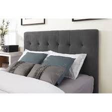 trend sears bed headboards 18 for cheap headboards with sears bed