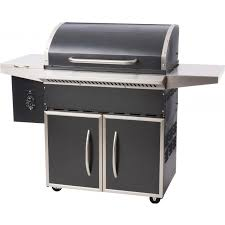 Coupon Code For Traeger Grills / Where To Purchase Newspaper ... Rec Tec Stampede Rt590 Pyramyd Air Coupon Code Forum Gabriels Restaurant Sedalia Smart Shopping During The Holidays Rec Tec Grills Coupon Ogame Dunkle Materie Line Play Pit Boss Deluxe 440d Wood Pellet Grill 440 Sq In Fabletics April 2018 Rumes Planet Kak Industries Discount Pte Vouchers Australia 10 18 15 Inserts Kerry Toyota Coupons Experiences With Pellet Smokers Hebrewtalkcom Beer Tec Review And Why I Think This Is The Best Bull Rt700 And Rating