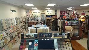 welcome to cornerstone flooring brokers sun city in sun city