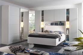 schlafzimmer komplett set 8 teilig