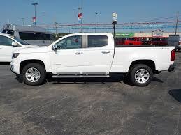 100 Used Pickup Truck Beds For Sale Dodge Ram Unique New 2017 Ram 3500 Laramie Longhorn