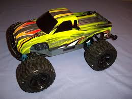 Traxxas Stampede 4X4 VXL Brushless RC Electric Truck W/Upgrades ... Rc Adventures Unboxing A Traxxas Slash 4x4 Fox Edition 24ghz 110 Stampede 4x4 Vxl Brushless Electric Truck Wupgrades Short Course Cars For Sale Cars Trucks And Motorcycles 2183 Newtraxxas Xl5 2wd Rtr Trophy 2wd Brushed Rtr Silverred Latrax Teton 118 Scale 4wd Monster Jlb Cheetah Fast Offroad Car Preview Youtube Amazoncom Bigfoot Readytorace Chevy Silverado 2500 Hd Xl5 110th 30mph Erevo The Best Allround Car Money Can Buy