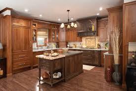 Kitchen Cabinets Ideas Fair Menards Unfinished Kitchen Cabinets