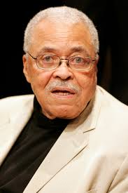 James Earl Jones - Wikipedia 35 Best Gospel And Hymns Videos Images On Pinterest Christian Billy Edd Wheeler North Carolina Music Hall Of Fame Biographical Sketches Of Preachers By H Leo Boles John Aldridge Wikipedia 65 Cast Temerant Character Ideas November 2016 Goodnessandharmony Page 2 Barnes Pj Immunology Asthma Chronic Obstructive Rev Fc Company Radio Listen To Free Get The Ronnie Milsap 173 New England Revolution Revolutions Faircloth Bishop 192011 Find A Grave Memorial Dr Tony Shaw William Hoyle In Manchester Blackpool
