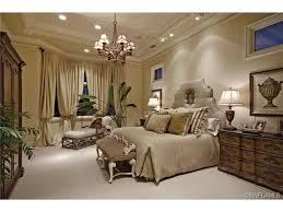 Impressive Bedroom Chandelier Master Bedroom Chandelier