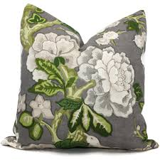 Decorative Lumbar Pillows For Bed by Blossom Pillow Etsy Il Fullxfull 832733286 73fn Decorative Lumbar