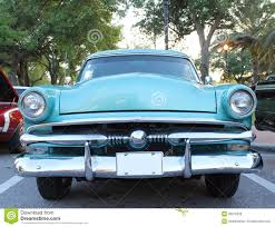 Old Ford Car Models Old Ford Truck Models – Ozdere.info Find Of The Week 1948 Ford F68 Stepside Pickup Autotraderca Cars And Coffee Talk Lightning In A Bottleford Harnessed Rare Truckdomeus Pin By Joey B On Kool Old Trucks Pinterest 1986 F150 4x4 Pickup V8 1982 Sales Brochure Stuurman 1940 Truck Received Dearborn Award Classic Why Nows Time To Invest Vintage Bloomberg Toy Pick Up 4x4 Youtube Motor Company Timeline Fordcom Beautiful Chevy Sale With Fseries Trucks Curbside 1930 Model A The Modern Is Born