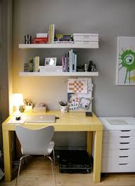 Parson Desk West Elm by Small Parsons Coffee Table Mini Desk West Elm Regarding Modern
