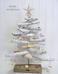 Interior Top 40 Beach Christmas Decorating Ideas Celebration Perfect Themed Decorations Prodigous 1