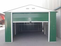 metal storage shed duramax 12x26 55161 is on sale free s h