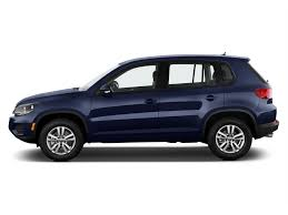 Used One-Owner 2016 Volkswagen Tiguan S In Pensacola, FL - Frontier ... Can Food Trucks Go Anywhere Honda Ridgeline For Sale In Foley Al 36535 Autotrader About World Ford Pensacola Dealership 105 Used Cars Trucks Suvs Chevrolet And Rg Motors Fl New Sales Service Fine Tunes Truck Law News Journal Food Cheap For Florida Caforsalecom Fishing Forum Truck Pictures Lowered 2006 Silverado 1500 2587 Gulf Coast Inc Taco Trolley Open Serving Authentic Mexican