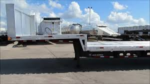 Porter Truck Sales|Used Combo Dropdecks For Sale Houston Tx - YouTube Triple R Trailer Sales New Pladelphia Ohio Fifth Wheel Trailer Truck Combo Sale Lebdcom 2007 Freightliner Sportchassis Ranch Hauler Luxury 5th Wheelhorse Aulick Industries Belt Trailers Dump Carts Used Trucks Rentals Home Ims Limited Gunbrokercom Message Forums Nice 4sale 2017 Truck Camper Deals Warehouse Youtube Wild West Llc Stock And Horse For Sale Used 2012 Kenworth T700 Sleeper For Sale In 76687 Cornhusker 800 More Payload Means Profit