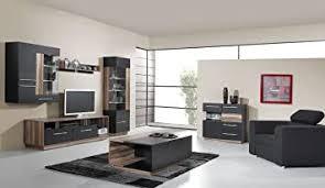 31 komplette elegante wohnzimmer designs die sie kopieren