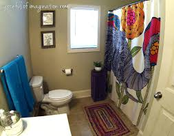 top shower curtains in shower curtains kohls bathroom inspirations