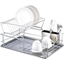 kitchen Kitchen drying rack Inspiration for your Home mpmkits