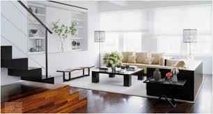 Slate Floor Tiles Bampq Finding Terrific Living Room Wallpaper Ideas Bq Contemporary Exterior