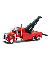 New-Ray Toys Kenworth W900 Utility Tow Truck Toy | Zulily Diecast Kenworth Elvis Truck The Blue Suede 132 Scale By Newray Amazoncom Newray Peterbilt Us Navy Toy And Cattle Youtube Dcp T800 With Utility Dry Goods Trailer Carlile Ho Long Haul Semitrailer Kenworthcpr Model Power Mdp18007 Buy W900 With Flat Bed Hay 143 Grain Hauler Trucks Cars Toys Home 153 W900l Show Tractor Kw Other Action Figures New Ray Presley Replica Double Dump In