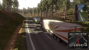 Euro Truck Simulator 2 Free Download - CroHasIt - Pc Games Free ... Wallpaper 7 From Euro Truck Simulator 2 Gamepssurecom American Scs Softwares Blog Trucks Trailers And Stuff Ets2 High Power Cargo Pack Download With Key Pc Game Games Apps Buy Steam Cd Online 782 Save 100 Percent On The Map For How To Play Online Ets Multiplayer Forklift 2009 Giant Bomb Eve Skin Renaut Magnum Spot Free Version Setup Antagonis Android Heavy Offline