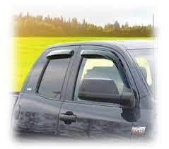 100 Truck Window Visors Cheap Visor Find Visor Deals On Line At