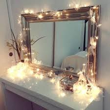 Ikea Light Mirror Light Mirror Bathroom Bathroom Mirror Led Light